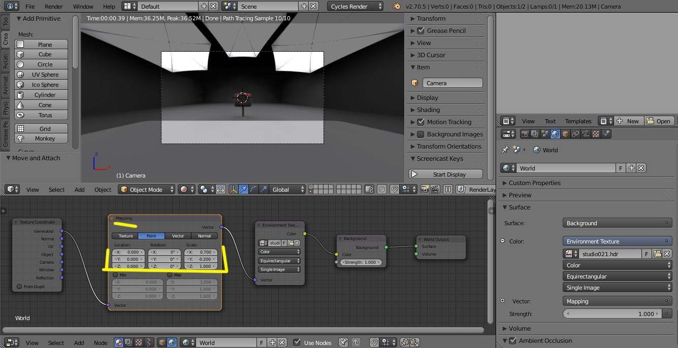 HDRI en Blender-ambiente.jpg