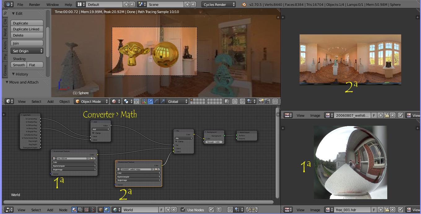 HDRI en Blender-2_worlds-copia.jpg