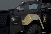 Gurkha mpv TaV-materials.jpg