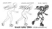 HerbieCans-6-6-2014-by-herbiecans.jpeg