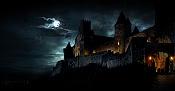 -castillo_night.jpg