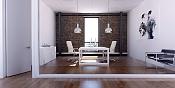 Freelance infoarquitectura e interiorismo-oficina_01.jpg
