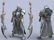 arkeon Sanath-arkeontexturitzat03.jpg