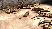 Rayfire asperity Material-wood-splinters04.jpg