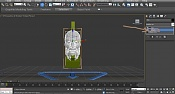 problema zbrush a 3ds max y morpher-cara_01.jpg