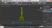 problema zbrush a 3ds max y morpher-cara_02.jpg