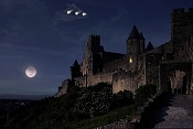 -castillo_mars.jpg
