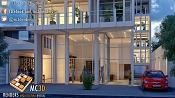 Edificio Madryn-10250103_613335112090092_8269719803007148452_n.jpg