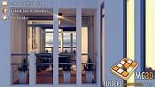 Edificio Madryn-10177283_613335092090094_8865278074240328139_n.jpg