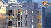 Edificio Madryn-1528474_613335102090093_8266912189699325791_n.jpg