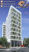 Edificio Madryn-10175998_613335238756746_7543311248054432854_n.jpg