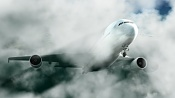 Pyrocluster Clouds-airplane2.jpg