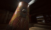 Gladiador  UDK Character-gl_final5.jpg