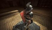 Gladiador  UDK Character-gl_final3.jpg