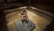 Gladiador  UDK Character-gl_final4.jpg