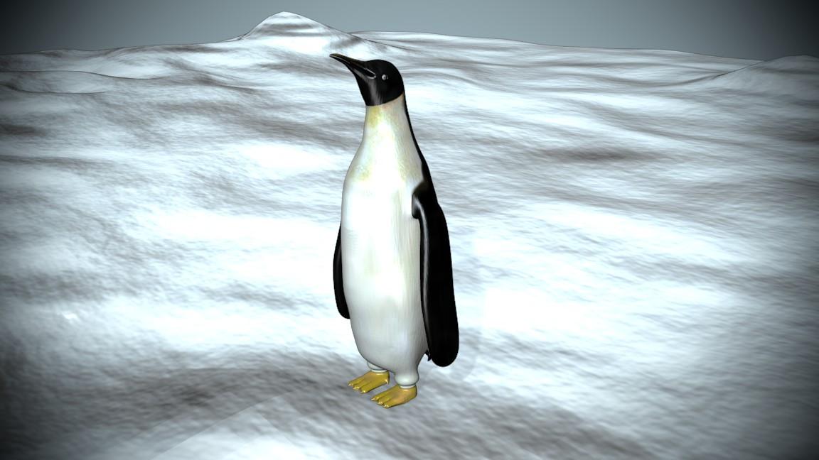 Reto Blender Total    -pinguino_nodos.jpg