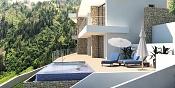 Casa moderna que se empieza a construir-camara_01-final_fusion.jpg