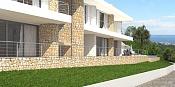 Casa moderna que se empieza a construir-camara-02_final_fondo_fusion.jpg