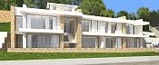 Casa moderna que se empieza a construir-camara-05_final_fondo01_daniel.jpg