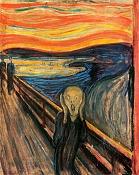 -800px-the_scream.jpg