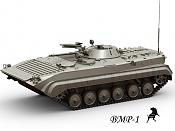 Mas tanques acabados-bmp-1.jpg