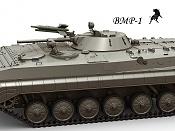 Mas tanques acabados-bmp-8.jpg