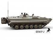 Mas tanques acabados-bmp.jpg