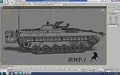 Mas tanques acabados-bmp-wire-1.jpg