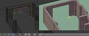 Duda sobre como aplicar una textura en Blender -seam2.jpg