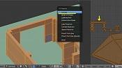 Duda sobre como aplicar una textura en Blender -seam3.jpg