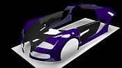 Mi propio Bugatti Veyron-bugatti-prueba.jpg