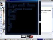 [Pixelart]Recatore-Man-frodoeditor.jpg