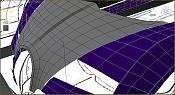 Mi propio Bugatti Veyron-vista_2.jpg