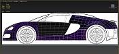 Mi propio Bugatti Veyron-costado.jpg
