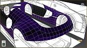 Mi propio Bugatti Veyron-tras_sin-smooth.jpg