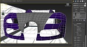 Mi propio Bugatti Veyron-vista-con-smooth.jpg