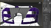 Mi propio Bugatti Veyron-vista-sin-smooth.jpg
