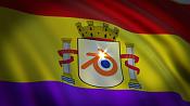 Reto Blender Total    -bandera-blender.png