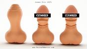 Johnny dick WIP-johnnydick_censored.jpg