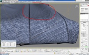Problema UV map Telas -sin-titulo-1.jpg