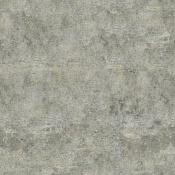 Reto para aprender Cycles-concretebare0145_2_s-tiled.jpg