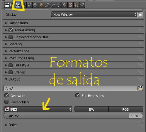 ayuda  -render2.jpg