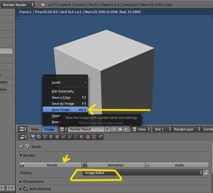 ayuda  -render3.jpg