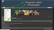 sorry pero donde pregunto sobre blender game -shaz_-_publicar_sobre_videojuegos.jpg