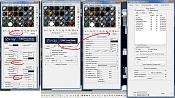 Vray_ExtraTex detras de vidrio   Como conseguir el efecto -_2.jpg