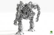 Un robot cargadito de poligonos-1193783_47071_large.jpg