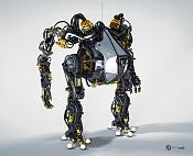 Un robot cargadito de poligonos-phixel_1.jpg