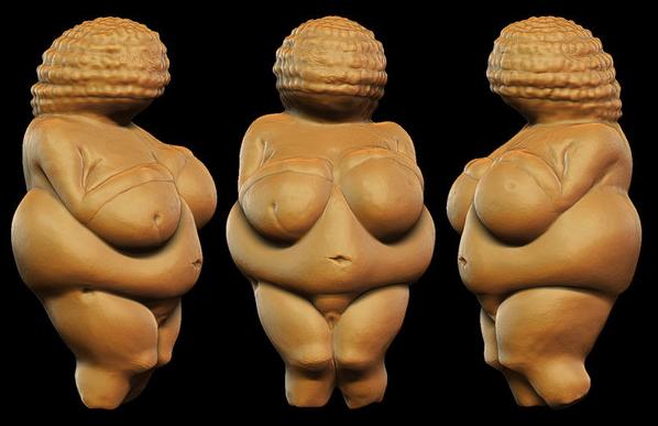 Nude couple nudist beach sex