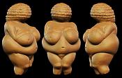 Venus de Willendorf-venus-frente.png