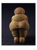Venus de Willendorf-venus-of-willendorf-back-view-.jpg